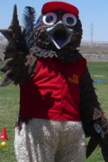 Circa 2007