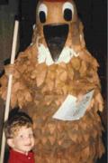 Circa 1986